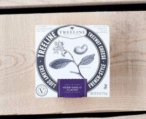 treeline-nut-cheese-herb-garlic