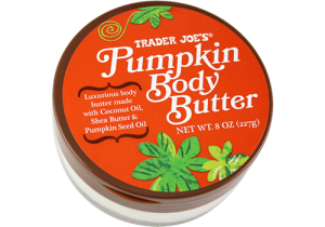 pumpkin-body-butter